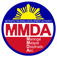 MMDA for iOS